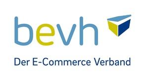 Bevh-Logo-Unterzeile-Cmyk